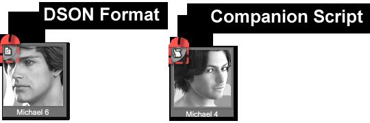 Companion File
