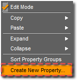 4_create_property.png