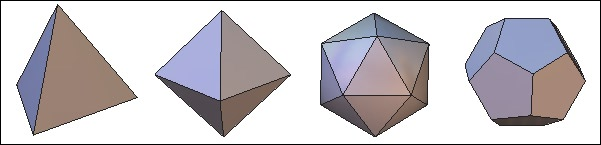 platonic_shapes.jpg