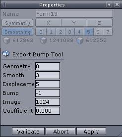 displacement_map_tool_properties.jpg
