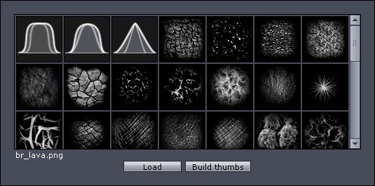load_button.jpg