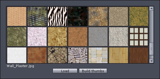 some_patterns.jpg