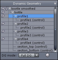 dynamic_geometry_palette.jpg