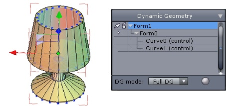 dynamic_geometry_tree2.jpg