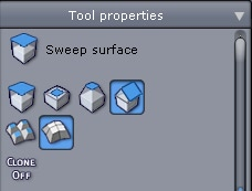 extrude_and_sweep_tool_options.jpg