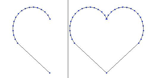 2d_symmetry_tool_example.jpg