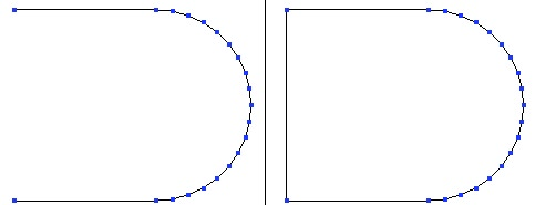 close_tool_example.jpg