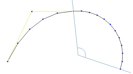composite_curve_tool_example.jpg