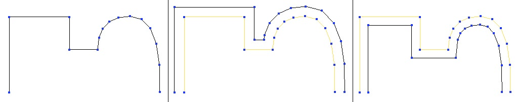 curve_offset_tool_example.jpg