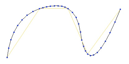 interpolated_curve_tool_example.jpg