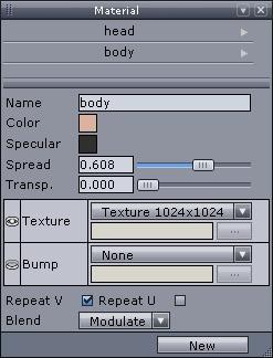 material_panel.jpg