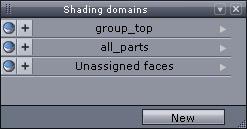 shading_domains_palette.jpg
