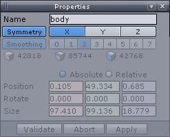 symmetry_parameters.jpg