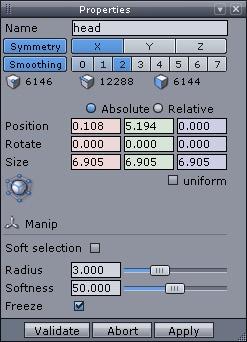 object_property_palette.jpg