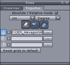 scene_properties_tab.jpg
