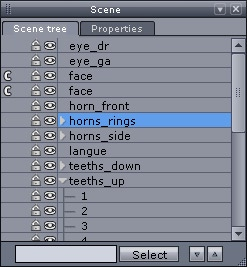 scene_tree_tab.jpg