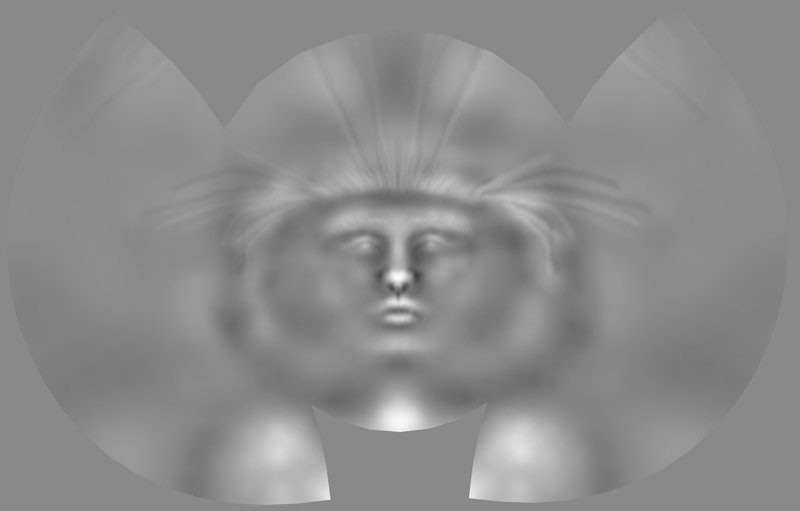 displacement_texture_example.jpg