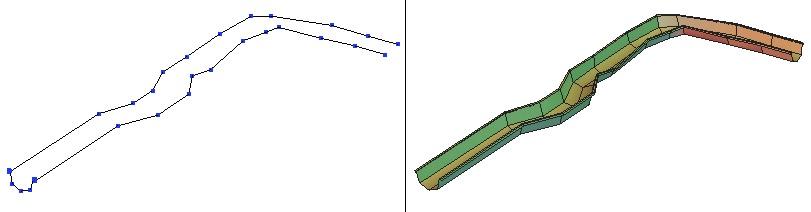 double_sweep_tool_example.jpg