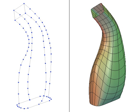 gordon_surface_tool_example.jpg