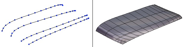 ruled_surface_tool_example2.jpg
