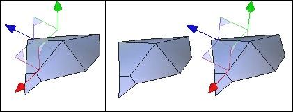 copy_tool_example.jpg