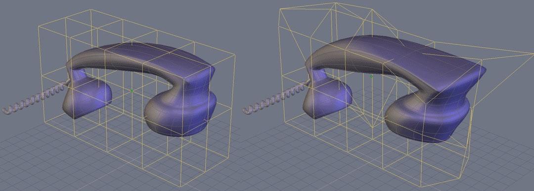 deformer_tool_example.jpg