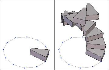 multiple_copies_tool_example.jpg