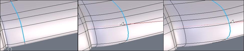 stretch_tool_example.jpg