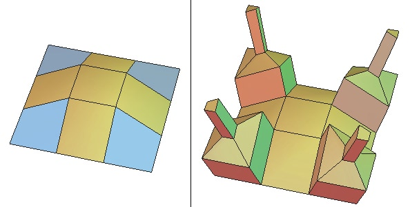 extrude_surface_tool_example.jpg