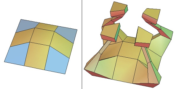 sweep_surface_tool_example.jpg