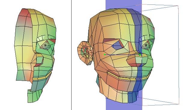 symmetry_tool_example.jpg